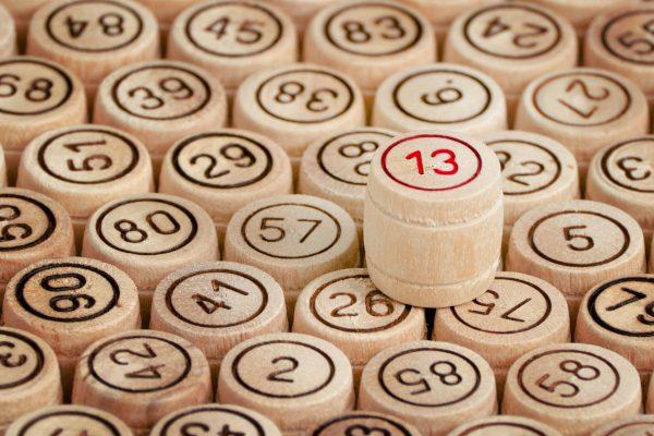 el verdadero significado del numero 13