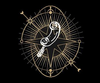 icono tarot 806
